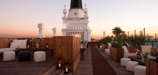 19amemadrid-the-roof