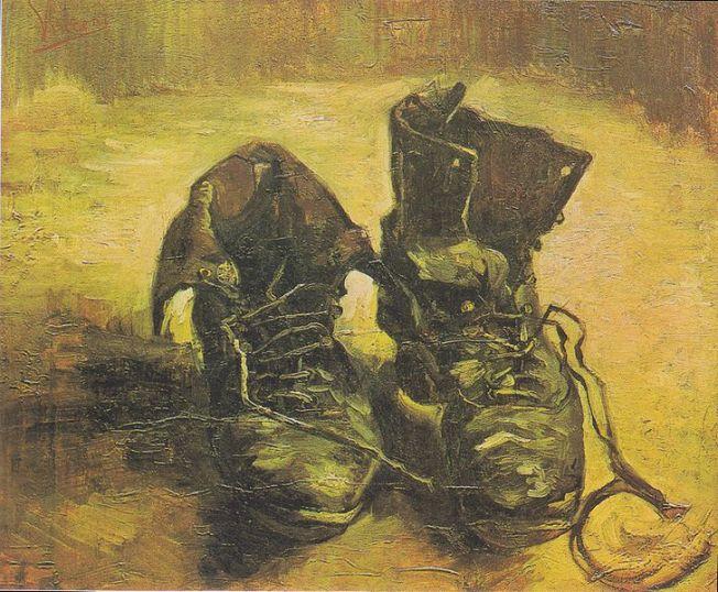 727px-Van_Gogh_-_Ein_Paar_Schuhe