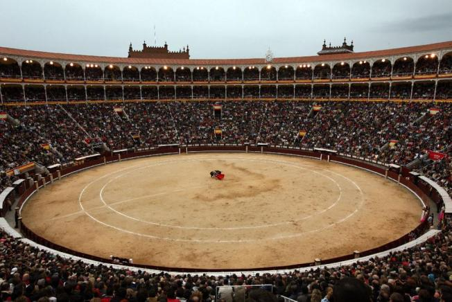 Plaza_toros_Ventas_Madrid