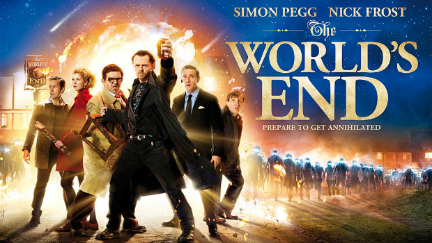 215687-The Worlds End header