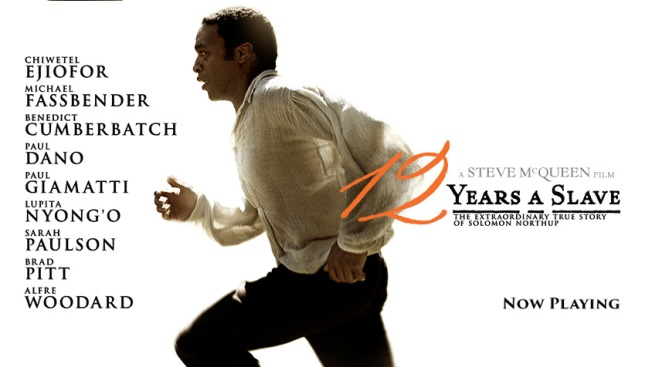 banner-12-years-a-slave-film