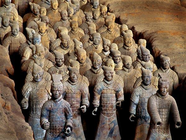 terracotta-warriors