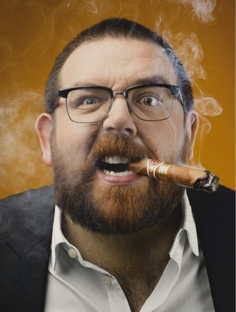 Nick-Frost2