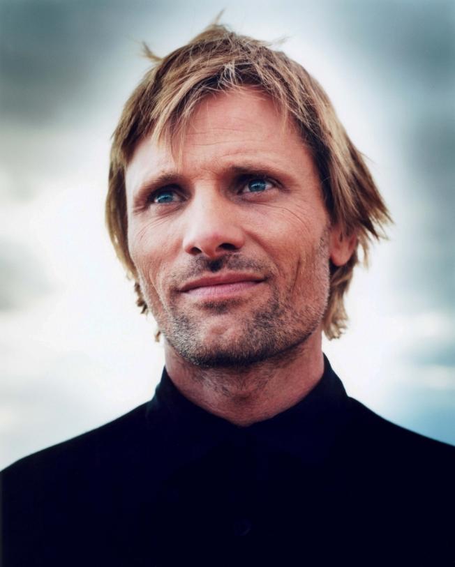 Viggo-Mortensen